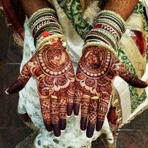Bridal-Henna-Service---Photo